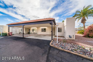 7729 E SANDALWOOD Drive, Scottsdale, AZ 85250
