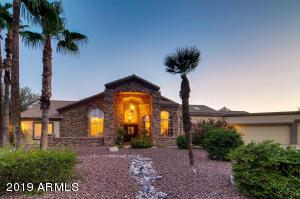 10187 E SUNNYSIDE Drive, Scottsdale, AZ 85260