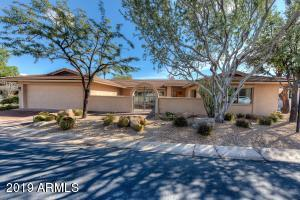 Property for sale at 5635 E Lincoln Drive Unit: 11, Paradise Valley,  Arizona 85253