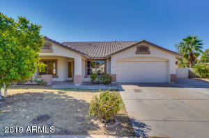 10109 W POTTER Drive, Peoria, AZ 85382