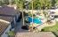 10004 E CHOLLA Street, Scottsdale, AZ 85260