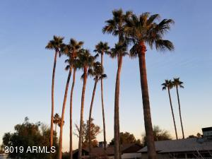 4539 W ORANGEWOOD Avenue, Glendale, AZ 85301