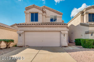 18610 N 34TH Place, Phoenix, AZ 85050