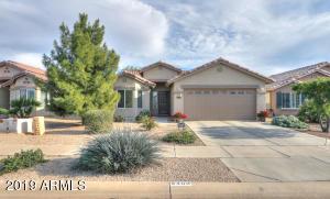 2405 E HANCOCK Trail, Casa Grande, AZ 85194