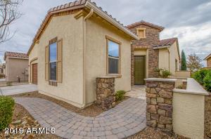 2643 E QUESTA Trail, Casa Grande, AZ 85194