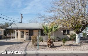 11416 N 112TH Drive, Youngtown, AZ 85363