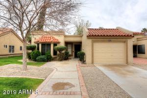 9741 W Rockwood Drive, Peoria, AZ 85382
