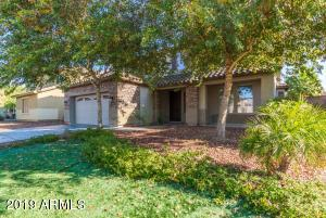 1655 N 113TH Avenue, Avondale, AZ 85392