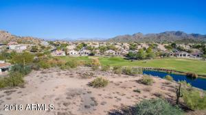 6446 E TRAILRIDGE Circle, 2, Mesa, AZ 85215