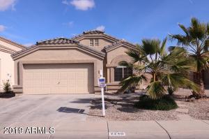 2240 N Sabino Lane, Casa Grande, AZ 85122