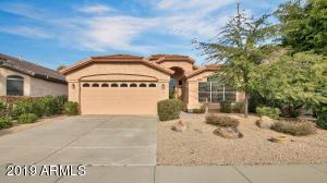 4514 E Melinda Lane, Phoenix, AZ 85050