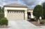 13062 W CLIFFROSE Road, Peoria, AZ 85383