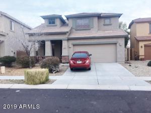 14905 N 175TH Drive