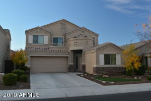 9847 W SALTER Drive, Peoria, AZ 85382