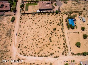 26415 S 170TH Street, Queen Creek, AZ 85142
