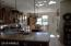 Fantastic, Upgraded Kitchen w/ Upgraded Countertops