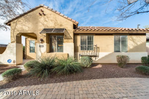 2556 S PORTLAND Avenue, Gilbert, AZ 85295
