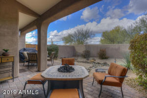 6434 E MILITARY Road, 110, Cave Creek, AZ 85331