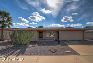 4761 E CATALINA Avenue, Mesa, AZ 85206