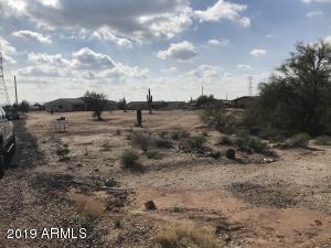 9875-9925 E Brown Road, Mesa, AZ 85207