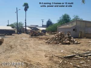 2907 E DANBURY Road, Phoenix, AZ 85032