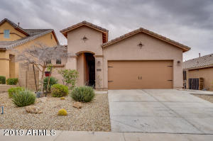 7055 W ANDREW Lane, Peoria, AZ 85383