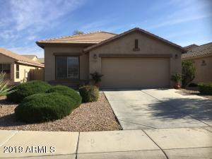 33023 N QUARRY HILLS Drive, San Tan Valley, AZ 85143