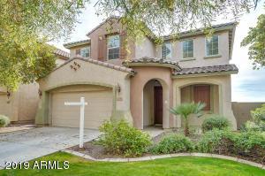 8703 W WASHINGTON Street, Tolleson, AZ 85353