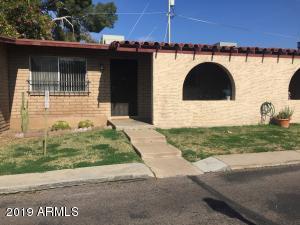 6735 N 16TH Street, 1, Phoenix, AZ 85016
