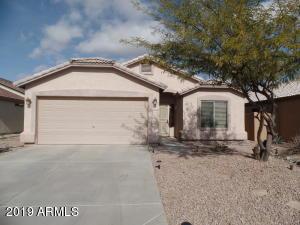 45526 W WINDMILL Drive, Maricopa, AZ 85139