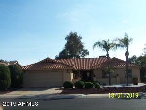 2115 LEISURE WORLD, Mesa, AZ 85206