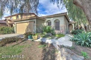 44866 W BAHIA Drive, Maricopa, AZ 85139