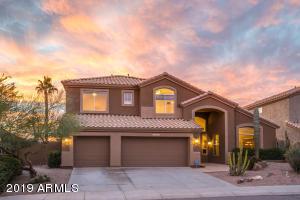 16216 S 1ST Avenue, Phoenix, AZ 85045