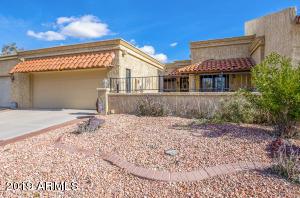 943 E KORTSEN Road, 4, Casa Grande, AZ 85122