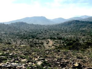 2272X W Eagle Mountain Road, -, Buckeye, AZ 85326