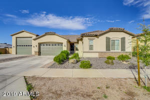 21930 E MAYA Road, Queen Creek, AZ 85142