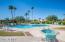 4621 N 77th Place, Scottsdale, AZ 85251