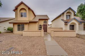 16509 N 68TH Drive, Peoria, AZ 85382