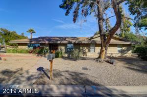 204 W ALEGRE Drive, Litchfield Park, AZ 85340