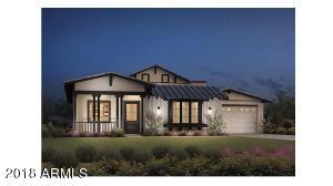 6703 S GIRALDA Avenue S, Gilbert, AZ 85298