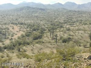 227XX W Eagle Mountain Road, -, Buckeye, AZ 85326