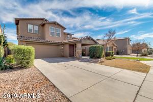 21911 N BOLIVIA Street, Maricopa, AZ 85138