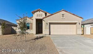 41022 W CRANE Drive, Maricopa, AZ 85138