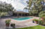 5136 E ROAD RUNNER Road, Paradise Valley, AZ 85253