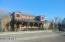 17853 W SHERMAN Street, Goodyear, AZ 85338