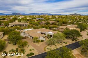 6336 E IRONWOOD Drive, Scottsdale, AZ 85266
