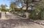 6049 N 41ST Place, Paradise Valley, AZ 85253