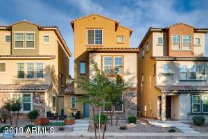 2029 N 77TH Glen, Phoenix, AZ 85035