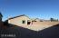 41233 W LUCERA Lane, Maricopa, AZ 85138