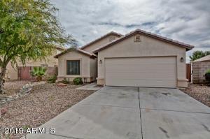 8913 W QUAIL Avenue, Peoria, AZ 85382